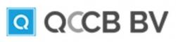 http://www.qccb.nl