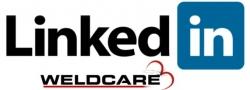 https://www.linkedin.com/company/weldcare?trk=ppro_cprof