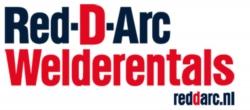 https://www.red-d-arc.nl/